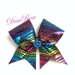 Alivia Peace Bow