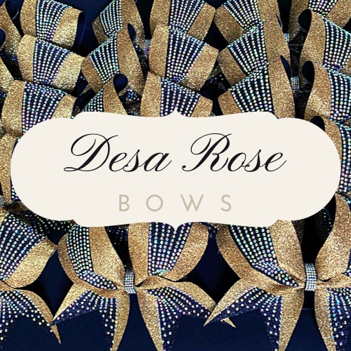 Desa Rose Bowtique